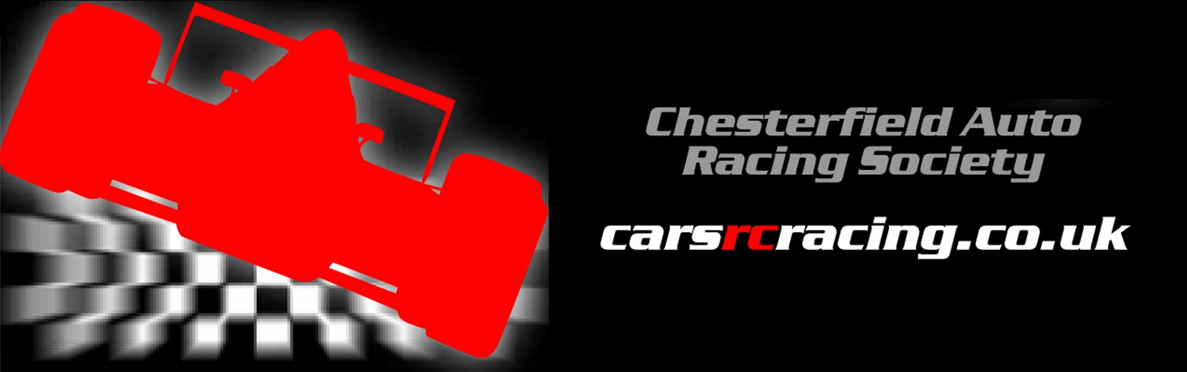 CARSrcracing.co.uk